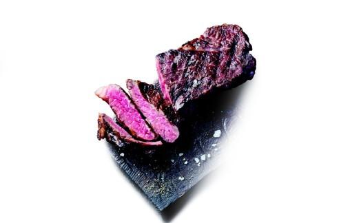 «Мираторг» запустил производство альтернативных стейков из мраморной говядины «Топ Блейд» и «Чак Ролл»