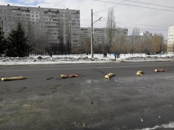 Харьков)))))