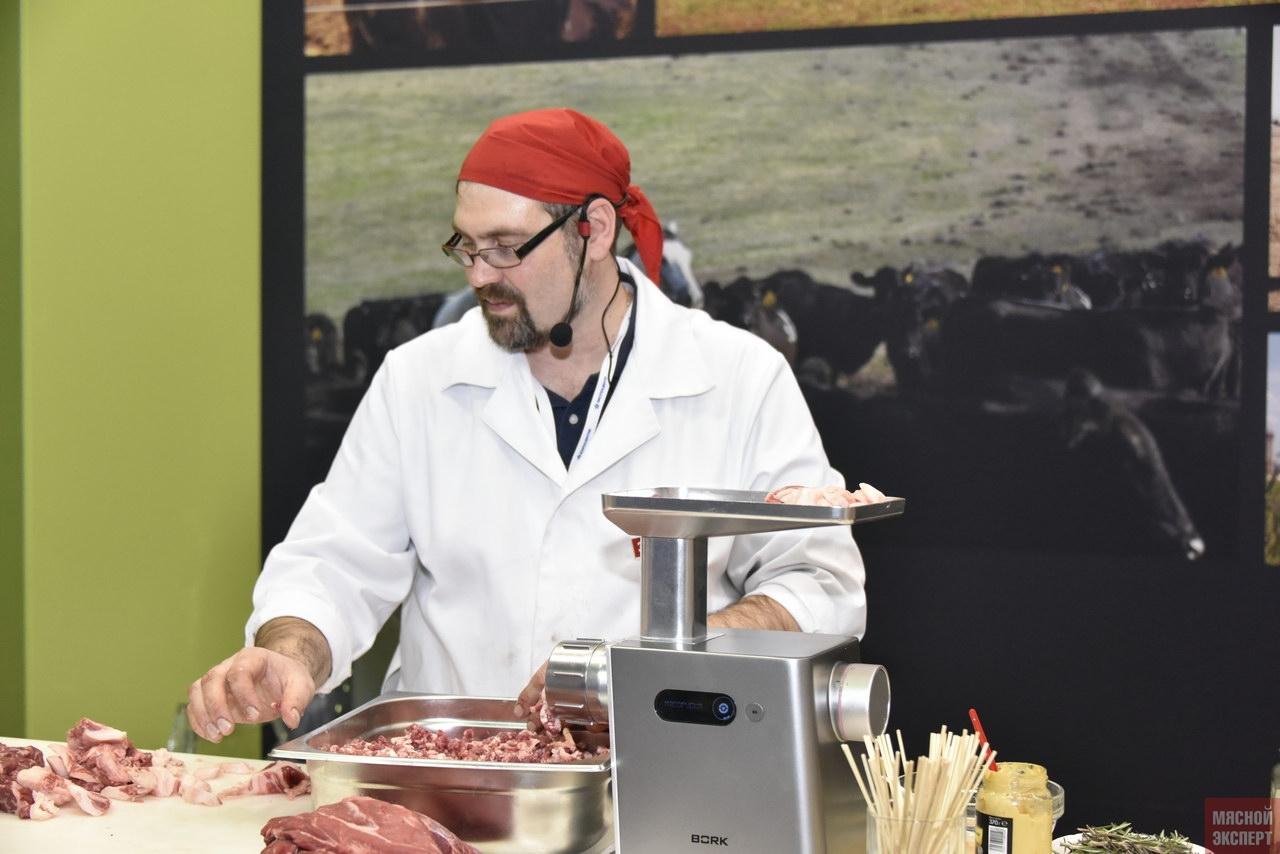 http://meat-expert.ru/uploads/gallery/album_57/gallery_5_57_15293.jpg