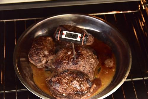 Кулинарная готовность