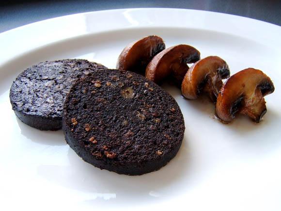 Фото рецепты блюд с тестами