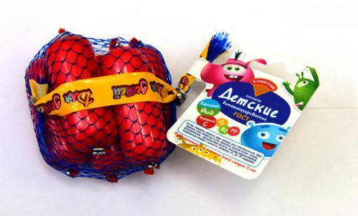 клинский детские с витаминами.jpg
