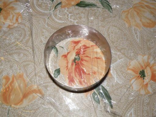 post-7141-0-33687100-1444048589_thumb.jp
