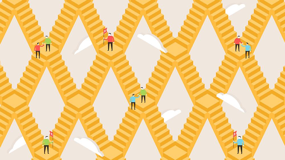 13_pattern-01.jpg