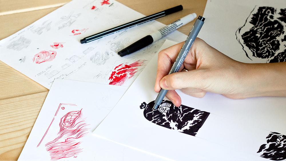 19_illustration_style.jpg