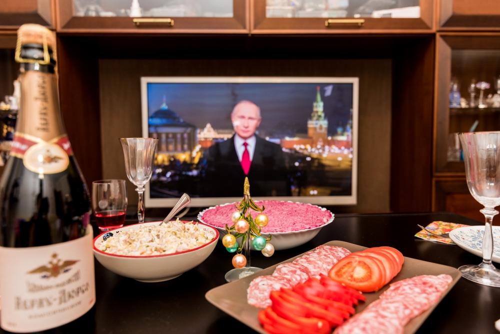 Новый Год с Ремит и Президентом.jpg