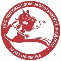 ecomeats.ru