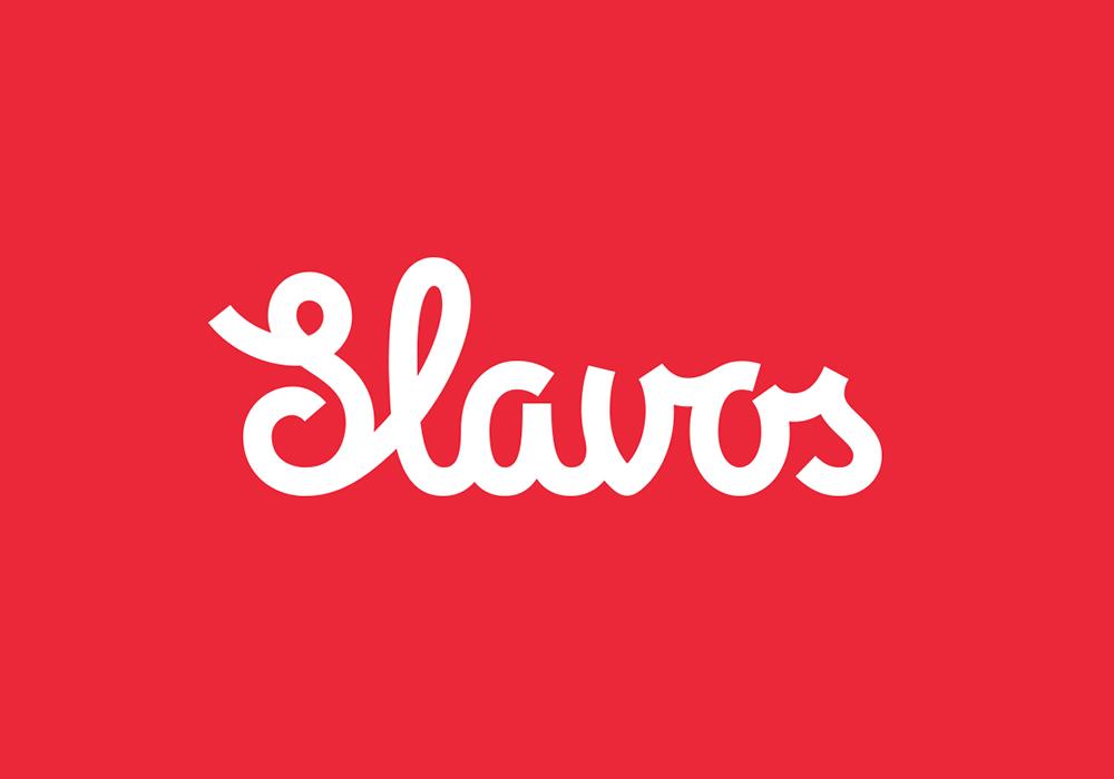 9_logo.jpg