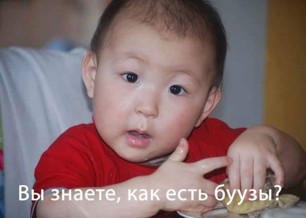 FB_IMG_1487182259985.jpg