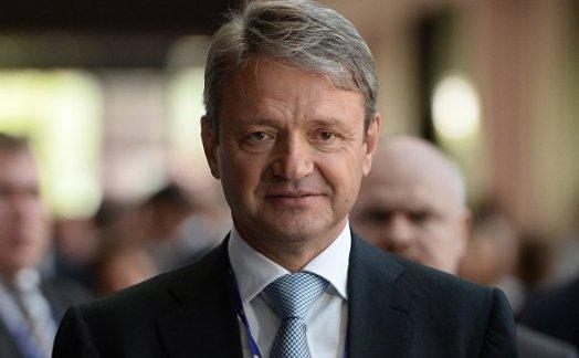 Интервью с министром сельского хозяйства РФ Александром Ткачевым
