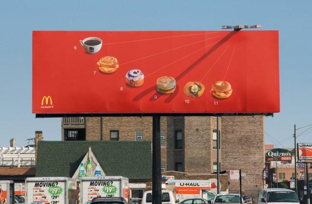 В Питере эта реклама не приживется.jpg