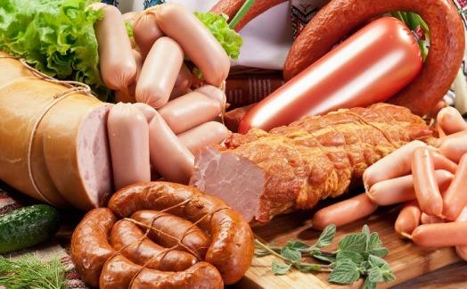 Агроинвестор: производители мяса идут в переработку за дополнительной маржой