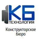 КБ «Технология»
