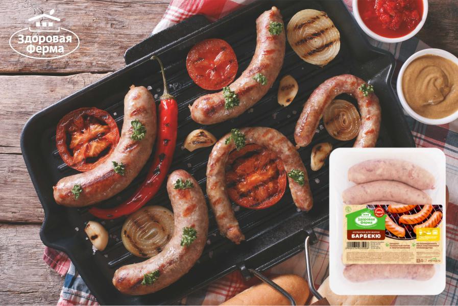 mini_Пряные, сочные колбаски -Здоровая Ферма- всегда обладают насыщенным вкусом и аппетитным ароматом.jpg