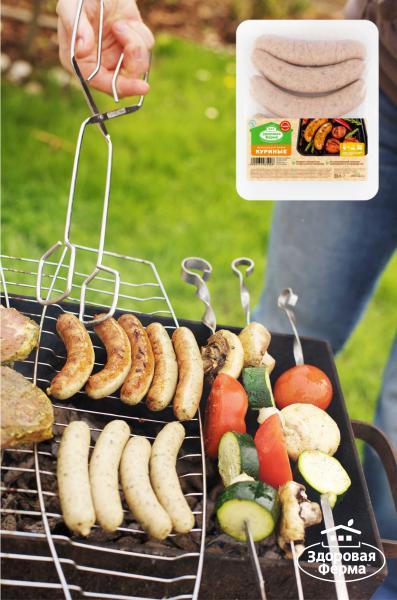 mini_Колбаски для жарки -Здоровая Ферма- выпускаются в оригинальной упаковке с обновленным ярким дизайном.jpg