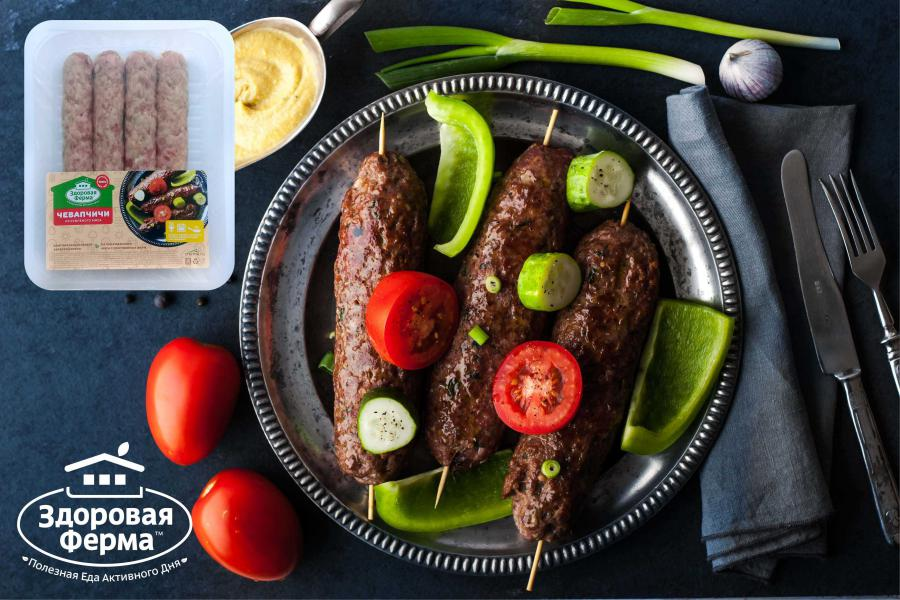 mini_Чевапчичи от -Здоровой Фермы- оригинальные колбаски по рецепту сербской кухни (1).jpg
