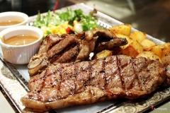 Юмор. Мясные и колбасные приколы.
