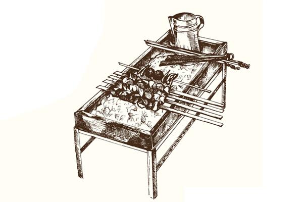 шашлычки в маринаде.jpg