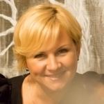 Наталья Баранцева