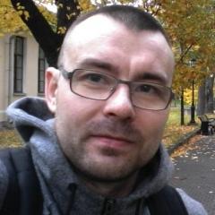 AleksPuzanov