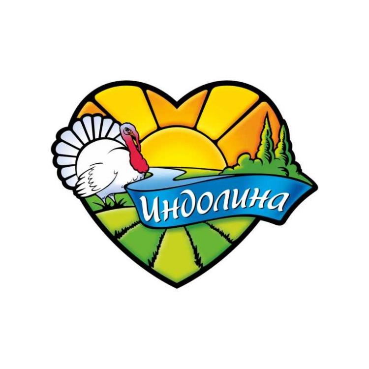 новый лого ТМ Индолина_1.jpg