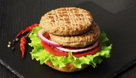 Бургер1.jpg