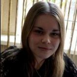 Гарцева Юлия