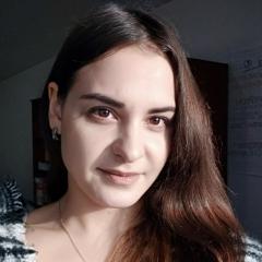 Алена_Константа