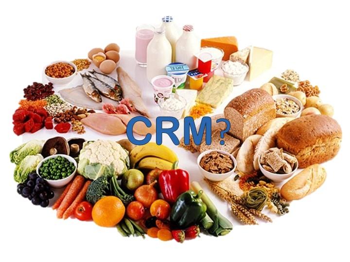 CRM2.jpg