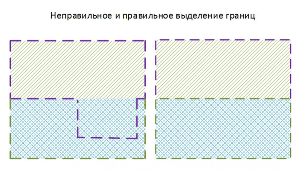 3.thumb.jpg.0061c14902e549f596f276a50e2651bf.jpg