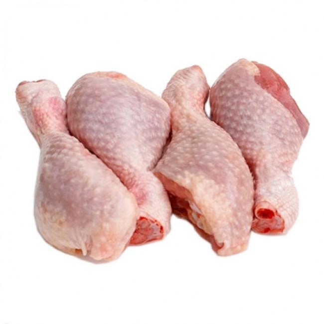 chicken-019-650x650.jpg
