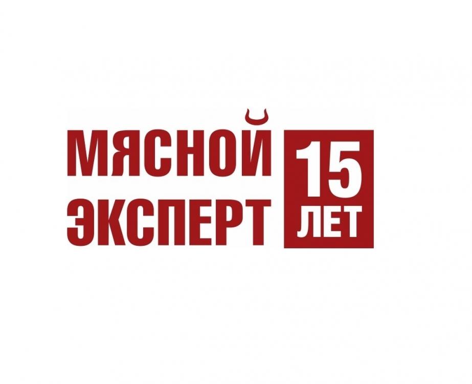 15_let2.jpg