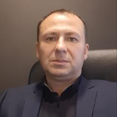 Алексей Першин-Хромий