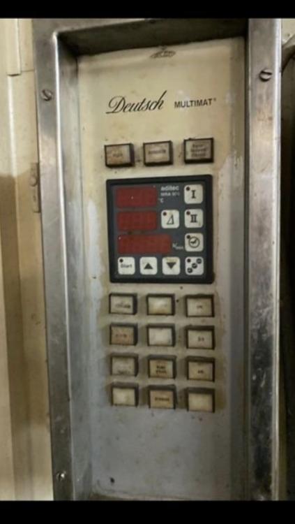 27040169-5A92-4DC8-B2E8-F355801EB50F.thumb.png.17f0518aa005fd29236fe98254a6e00d.png