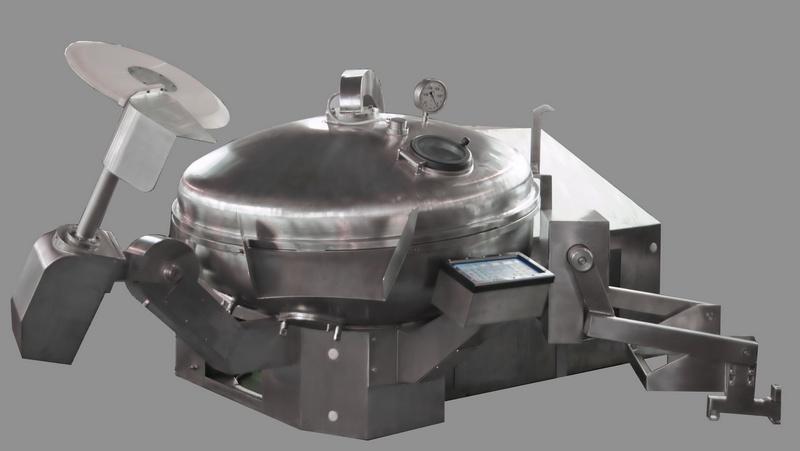 product-kutt-maisner-330-na-3-listah-508-1106404.jpg