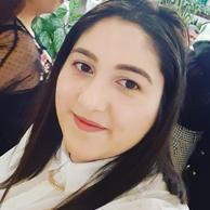 Karine Navasardyan