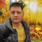 Михаил Пискун